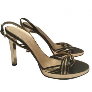Valentino Heeled Sandals