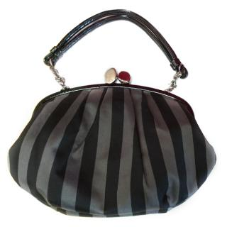 Lulu Guinness Handbag