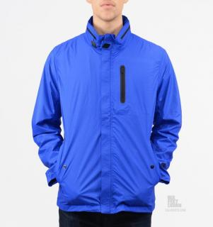 Nike Lightweight Hoody Jacket