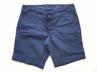 J. Crew  Andie chino shorts