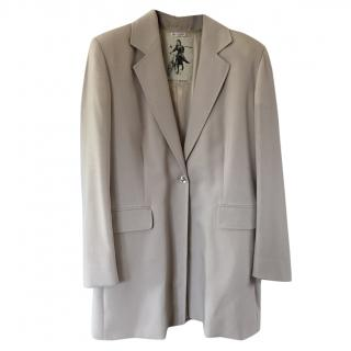 Mariella Burani Ladies Trouser Suit