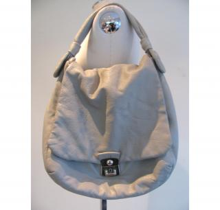 Marc by Marc Jacobs Grey Bag