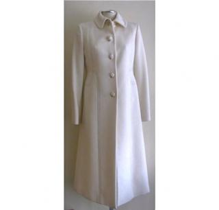 Louise Kennedy Coat