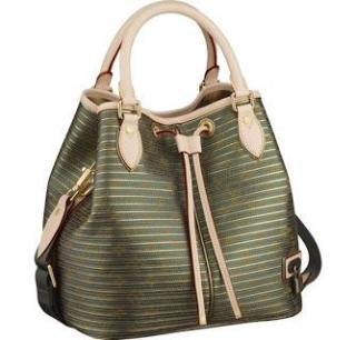 Louis Vuitton Limited edition 'Eden Neo' handbag