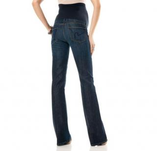Ctizens of humanity Maternity jeans