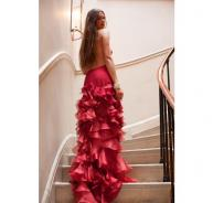 roberta-furlanetto-red-ruffle