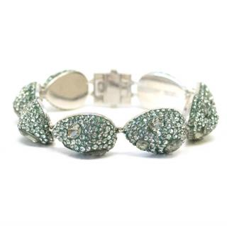 Swarovski Core Collection Moselle Bracelet