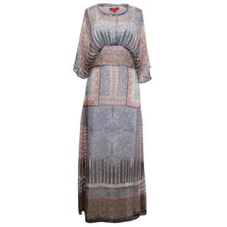 Derhy Elergie Dress