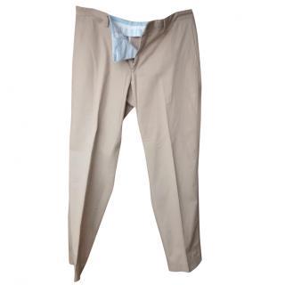 Hugo Boss trousers 34 waist