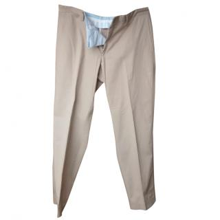 Hugo Boss trousers 34 waist