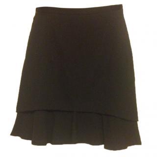 Christian Lacroix Skirt Ladies blogger fave