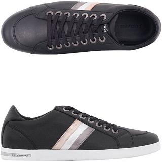 Dolce & Gabbana Men's Trainers