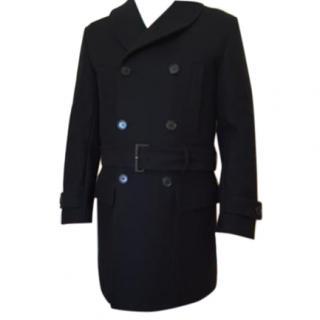Dior Homme Man's Coat