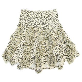 Kate Mack Girls Skirt