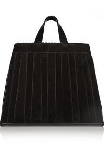 Tamara Mellon Handbag