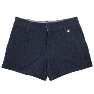 Tommy Hilfiger Girls Shorts