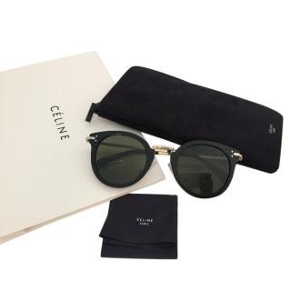 Celine new sunglasses