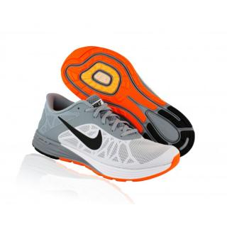 NEW Nike Men's Trainers