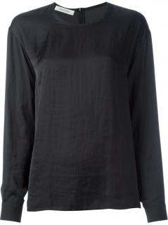 Cedric Charlier Black Top