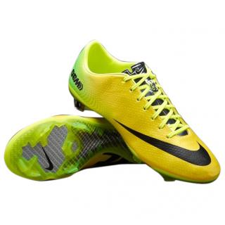 Nike  Vapor IX 06M Football  Boots