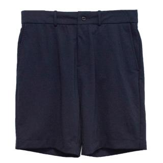 Ralph Lauren Polo Golf Men's Flat Front Shorts