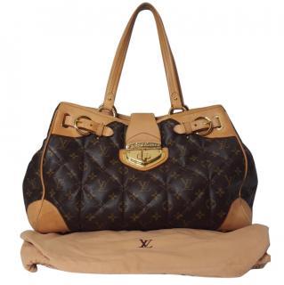 Louis Vuitton Monogram Etoile Shopper Bag 10209