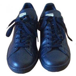 Adidas Stan Smith sneakers by Raf Simons