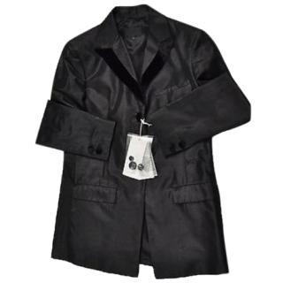 Armani Exte Stylish Ladies Tuxedo Jacket