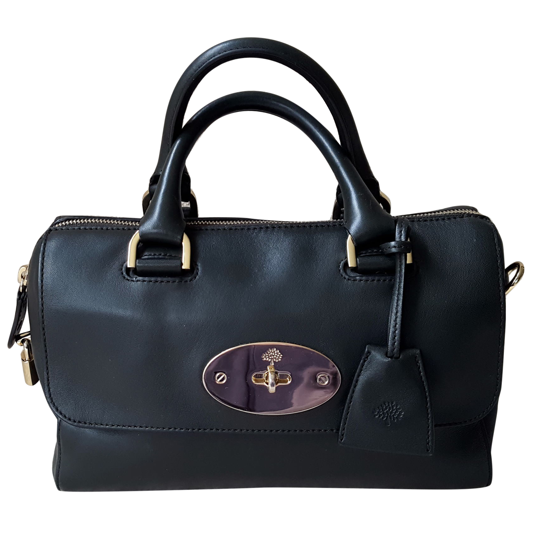 ... best price mulberry small del rey bag hewi london 7fac2 df77a 2ea24f8653704