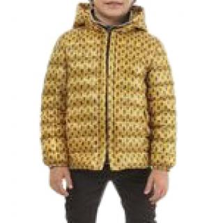 Fendi children's jacket
