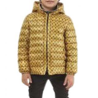 Fendi children's jacket