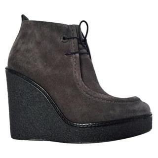 Moncler Shoe Boots
