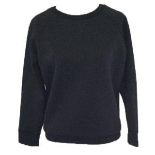 Golden goose deluxe brand sweater