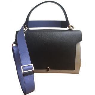 Anya Hindmarch Bathurst Collection Shoulder Bag