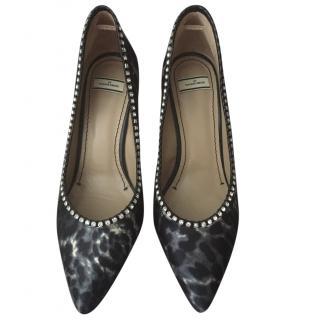 Malene Birger Shoes
