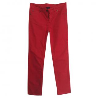 Paul smith boys trousers