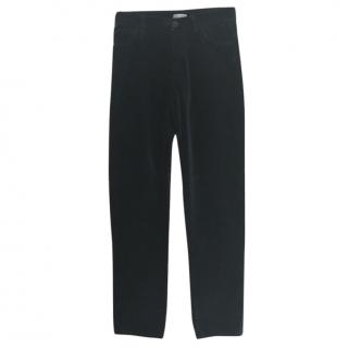 Dolce and Gabanna boys trousers