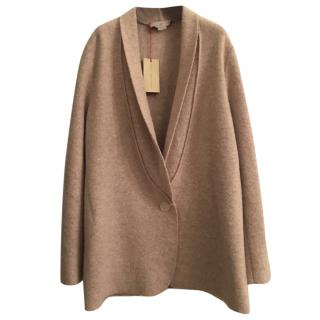 Stella McCartney coat/ jacket IT42