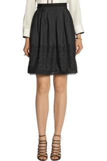 Alice by Temperley skirt
