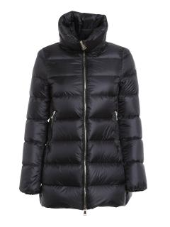 Moncler Torcy Padded Coat