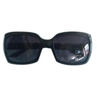 Brand New Dior Sunglasses