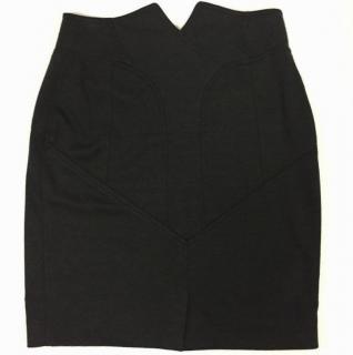 Alexander Wang High Waist Skirt