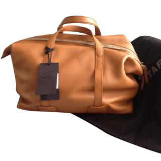 Brand new Belstaff leather handbag