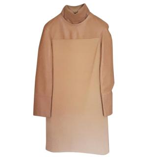 NEW Calvin Klein dress RRP �1150 OPEN TO OFFERS