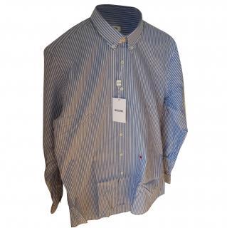 Moschino Men's shirt  xl