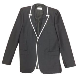 Saint Laurent Mens Jacket 2015