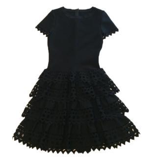 Alaia vienne dress