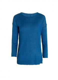 Zadig and Voltaire Paola sweater