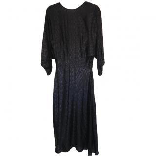 Gestuz Evening dress