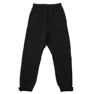 Yeezy Season 1 Sweatpants Size XL